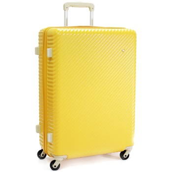 6dde86c05e 旅のお供にはこれ!とっても便利なスーツケース♪   DMMレンタルブログ