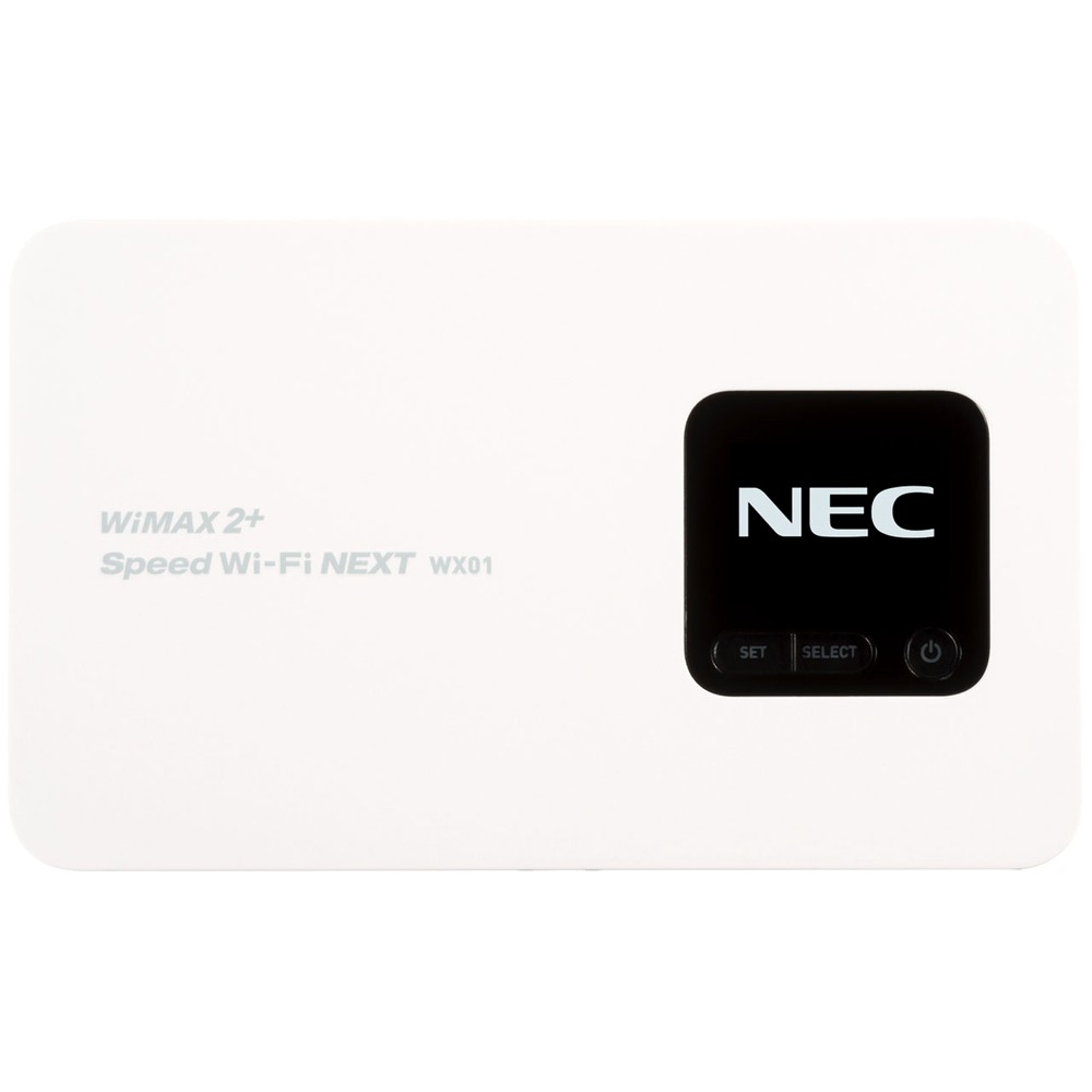 【ソフトバンク/ポケットWiFi】Pocket WiFi 304HW