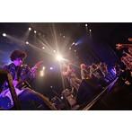 東京スカパラダイスオーケストラ/Paradise Has NO BORDER