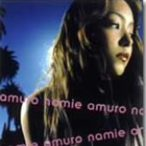 安室奈美恵/break the rules