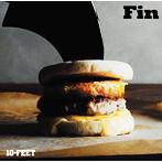 10-FEET/Fin